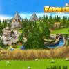 Farmerama – das verrückte Kult-Farm-Spiel