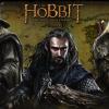 The Hobbit – Armeen des dritten Zeitalters