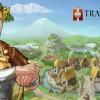 Travian – Siedeln, Handeln, Kämpfen