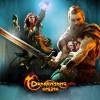 Drakensang – Zeit für neue Helden!