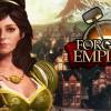 Forge of Empires – Schmiede dein Imperium