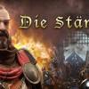 Die Stämme – werde der Herrscher im Mittelalter