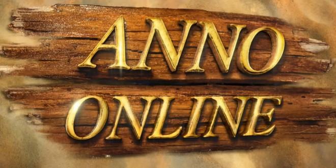 Anno Online – der PC Klassiker als kostenloses Browsergame