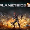 Planetside 2 – Science-Fiction Shooter der Extraklasse