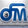 Online Fussball Manager (OFM) – Hacke, Spitze, Tor