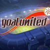 Goal United 2014 – Der Online Fussball Manager!