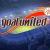 Goal United 2014 – Der Online Fussball Manager!