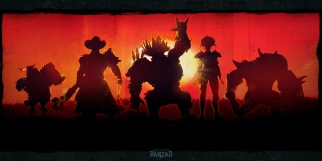 Panzar – ein Fantasy MMORPG der Extraklasse