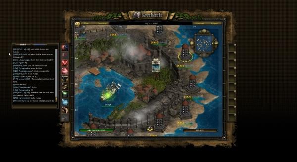 online piratenspiel
