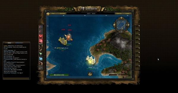 piratenspiel online