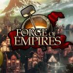 Jetzt kostenlos Forge of Empires spielen!