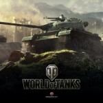 world of tanks - Panzer artikelbild