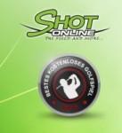 shot online - das golf browsergame