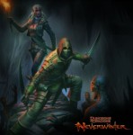 Dungeons & Dragons Neverwinter - Das Browserspiel