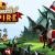 Goodgame Empire – Verteidige Dein Königreich