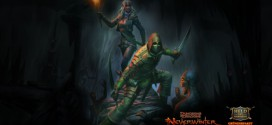 Dungeons & Dragons Neverwinter – Fury of the Feywild