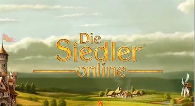 Siedler - Top10