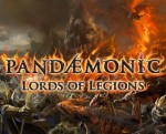 Pandaemonic - Lords of Legions