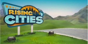 RisingCities TopTen