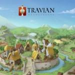 Travian Browsergame Artikelbild