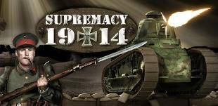Supremacy TopTen