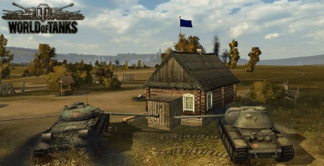 world of tanks - artikelbild3